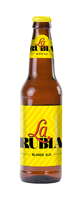 Wynwood Brewing Company Miami S First Craft Production Brewery Polish your personal project or design with these beer transparent png images, make it even more personalized and more attractive. wynwood brewing company miami s first
